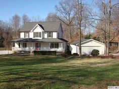 WESTPORT HOME FOR SALE in DENVER, NC