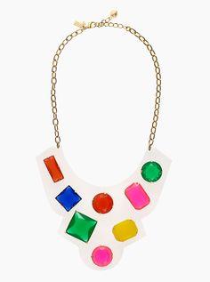 jewelry shopping list
