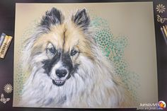 Home - JuristsArts - Art, Photography, Sculpture#workinprogress #art_conquest #artist_4_shoutout #art_4share #arts #art #artstudio #art4you #arts_help #animalportrait #animal_creatives #animal #petportrait #pastels #pastell #art_spotlight #dogportrait #dogs #dogsofinstagram #real #realisticdrawing #realisticart