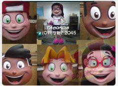 Top bonecos- http://www.topt.com.br/