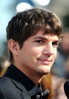 (Ashton Kutcher) | ASHTON | Pinterest | Jack o'connell ...