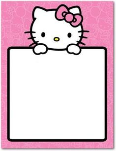 Thank You Cards - Hello Kitty: Simple Sign by Tiny Prints Hello Kitty Invitation Card, Hello Kitty Birthday Invitations, Kitty Images, Hello Kitty Pictures, Hello Kitty Backgrounds, Hello Kitty Wallpaper, Kitty Party, Anniversaire Hello Kitty, Hello Kitty Imagenes