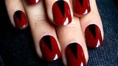 nail art hacks