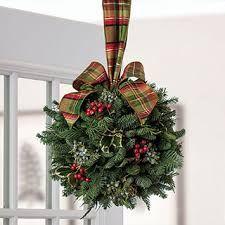 Under the Mistletoe Kissing Ball at Jackson and Perkins Christmas Signs, Christmas Balls, Christmas Holidays, Christmas Wreaths, Christmas Crafts, Christmas Ornaments, Christmas Porch, Christmas 2017, Merry Christmas