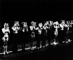A Chorus Line – Original Broadway Cast 1975   The Official Masterworks Broadway Site