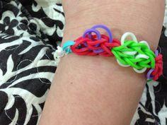 ohh i love this bracelet