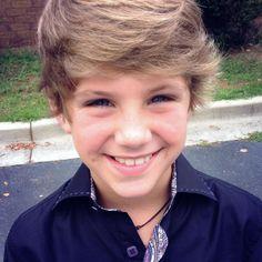MattyB so cute