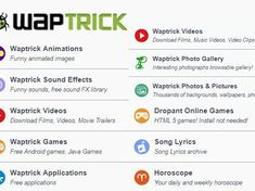 Waptrick Music Download – How to Download Music/Games on www.waptrick.com Dj Remix Music, Music Link, Mp3 Music Downloads, Any Music, Types Of Music, Video Film, Download Video, Music Games, Movie Trailers