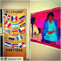 36 Best hispanic heritage month images in 2019
