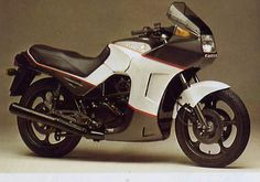 650ss Ducati, Motorcycle, Bella, Vehicles, Rolling Stock, Motorbikes, Motorcycles, Vehicle, Engine