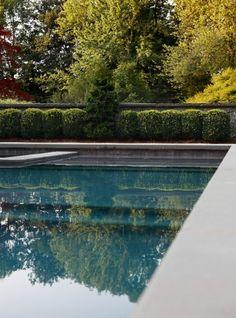 Janice Parker Landscape Design - Images