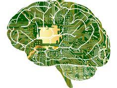 Equipes de vendas podem fechar até 43% mais contratos com ferramentas de 'inteligência' - COMPUTERWORLD