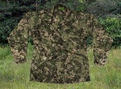HyperStealth EuroSpec35 Camouflage Pattern Camo Gear, Awsome Pictures, Camouflage Patterns, Combat Gear, Hunting Clothes, Special Forces, Tactical Gear, Outdoor Gear, City Photo