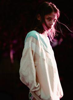 01660110ea685 57 Best 90s Fashion images