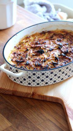 Vegan Junk Food, Food C, Love Food, Cookbook Recipes, Dessert Recipes, Cooking Recipes, Vegan Smoothies, Portuguese Recipes, Vegan Sweets