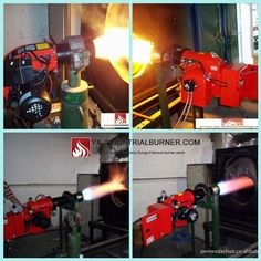 industrial gas burner design,industrial boiler burners,lpg burners industrial