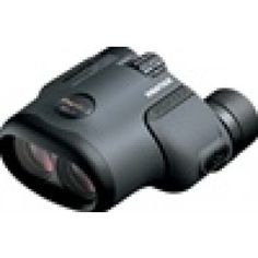 Pentax - 6.5x21 Papilio Roof-Prism with Case Binoculars - 62215