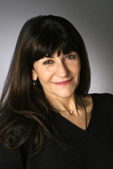 Rosemary Harris will be at Bouchercon this fall in Cleveland.  Click on link to read more about her. http://www.rosemaryharris.com/books.html#SF