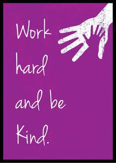 Classroom Posters, Inspirational Sayings - A Space to Create - TeachersPayTeachers.com