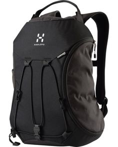 bb9096f22a8 Official Site  Shop outdoor daypack backpacks from Haglöfs.