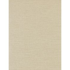 Buy John Lewis Mineral Textured Vinyl Wallpaper, Vintage Gold Online at johnlewis.com