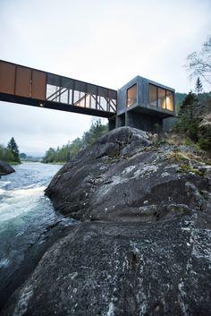 Høse Bridge