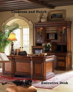 executive office decorating tips  titdilapa Home Offices