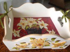 meralsanatevi - Crafthouse-handmade-painting -handcraft.-