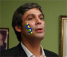 LINDBERG TOMA DURA do POVO na RUA. Deputado desmascara PT e esclarece os...