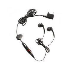 Sony Ericsson HPM-70 Black Stereo Headset (Electronics)  http://www.amazon.com/dp/B001JTJTR6/?tag=goandtalk-20  B001JTJTR6