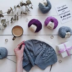 Вязаный свитер, вязаный джемпер, вязание, вязание спицами, вязание на заказ, свитер рубан, ruban, knitting, knit, knitwear