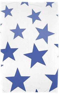 Breakwater Bay Petersfield Just Stars Beach Towel Watch Wallpaper, Star Wallpaper, Wallpaper Pictures, Black Wallpaper, Iphone Wallpaper, Cute Backgrounds, Cute Wallpapers, Artsy Background, Geometric Star
