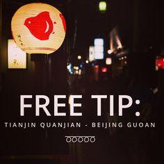 Der kostenlose Tipp für heute kommt wieder aus #China: #Tianjin #Quanjian - #Beijing #Guoan >>> http://beatthebookies.de/tipstrr