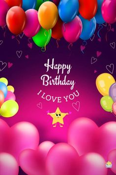 Here we have collected a huge list of trending Happy Birthday Meme which helps you to make LOL to your family and friends. Use these funny happy birthday Happy Birthday Dear Husband, Birthday Wishes For Love, Happy Birthday Love Quotes, Happy Birthday Greetings Friends, Romantic Birthday Wishes, Birthday Blessings, Happy Birthday Pictures, Happy Birthday Messages, Funny Birthday