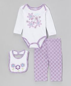 Kidnation - Kidnation - Infant and Toddler Clothing Store