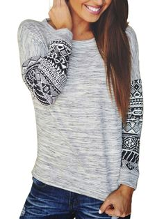 camiseta+manga+larga+geométrico+12.43