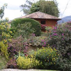La Calera, Cundinamarca, Colombia