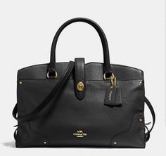 low-priced Coach Bags New Arrivals Black2 sale online,save up to 90% off hunting for limited offer,no duty and free shipping.#handbag #design #totebag #fashionbag #shoppingbag #womenbag #womensfashion #luxurydesign #luxurybag #coach #handbagsale #coachhandbags #totebag #coachbag