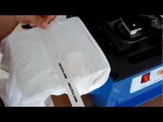 #Productos_personalizados por #tampografía - www.chapea.com