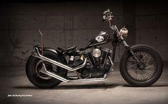 تحميل خلفيات دراجات نارية حرة خلفية سطح المكتب في القرار 1680x1050 - الصورة رقم 452138