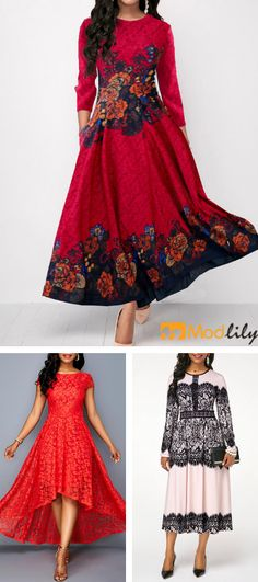 7d602ea381d We present the best ideas to change your wardrobe with those fall outifts  ideas