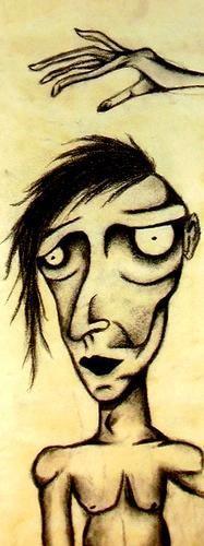 Desfigurado