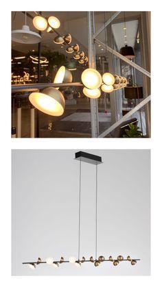 Lighting shop located in Melbourne and Sydney. Login Form, Kitchen Island Lighting, Light Architecture, Lighting Store, Lighting Design, Ceiling Lights, Led, Home Decor, Light Design