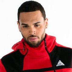 Gotta Love this Man right here every time I look at my t-shirts and my sweatshirt and my ticket stubs I start crying cause I'm a lucky girl who got the chance to see Chris Brown live on tour I'm so glad that I had that chance