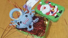 Dolls, Christmas Ornaments, Holiday Decor, Crochet, Crafts, Inspiration, Instagram, Home Decor, Art