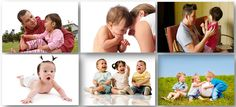Talking To Toddlers – Catching Pulse of Kids While seeing the toddlers you may come to know about your time of the childhood and if you still can remember about what was your child time, you can easily recall of how tricky it remains to make children known over multiple things ranging from walking, eating, speaking, sitting and other things all relevant to the general life.