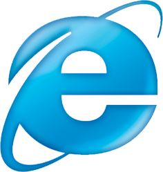 Internet_Explorer_logo_old.png (323×341)