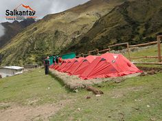 Machu Picchu Cusco : Salkantay Trekking, is a Reputable and Professional trekking company based in Cusco. We are the unique company who are 100% specialists just in Salkantay http://www.salkantaytrekking.com/ | machupicchutrek