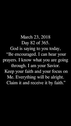 Amen in JESUS name!! 28/3/18