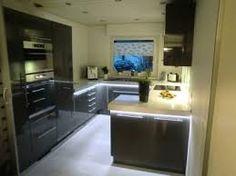 beko side by side gne60530dx 182 5 cm hoch 84 cm breit k hlschrank und side. Black Bedroom Furniture Sets. Home Design Ideas